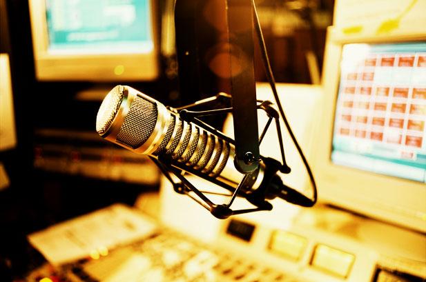 Y FM NSHM Community Radio | NSHM - Knowledge Campus
