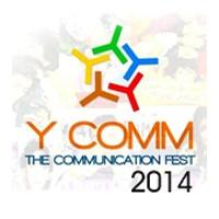Ycomm