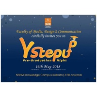 Y-Step-Up-cover